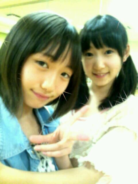 haru_chansan2